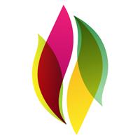 ly-nhua-sai-gon-logo
